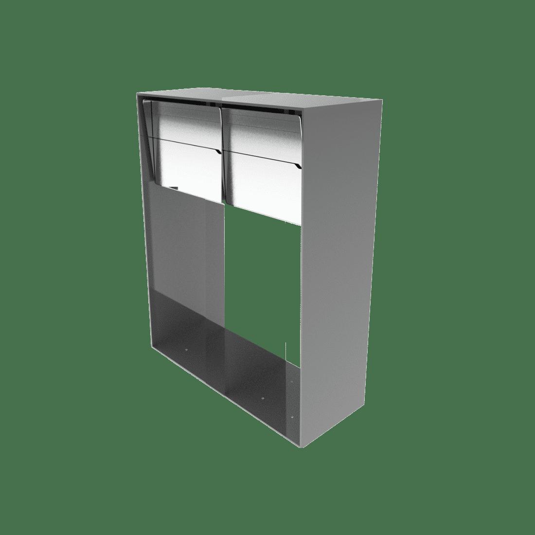 Baia-Perlmausgrau_H_1100x1100
