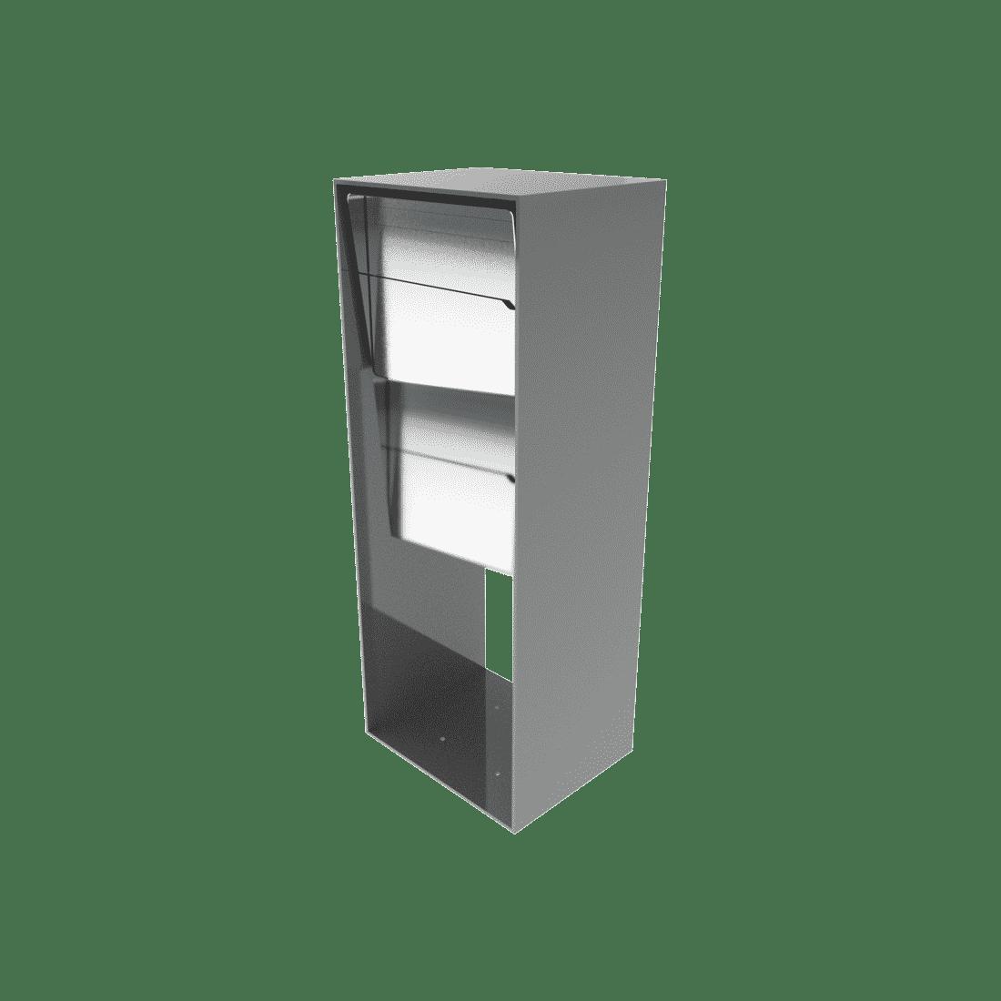 Baia-Perlmausgrau_v2_1100x1100